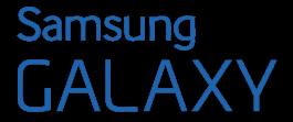 Как включить мобильный Интернет на Самсунг Галакси А3